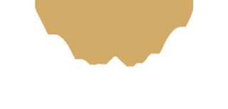 Archangel-studios-logo